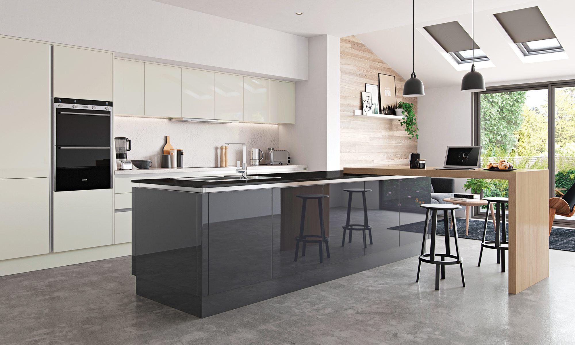 Best Online Kitchen Design